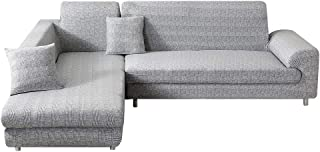 Best 4 seater l shape sofa Reviews