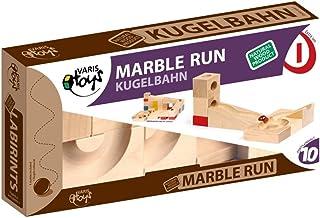 Varis Marble Run Extra Set 1-10 Parts