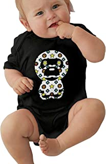 Best bape clothing for babies Reviews