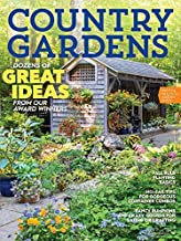 gardening magazines subscriptions