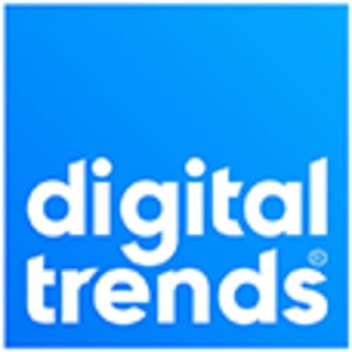 Digital Trends TV