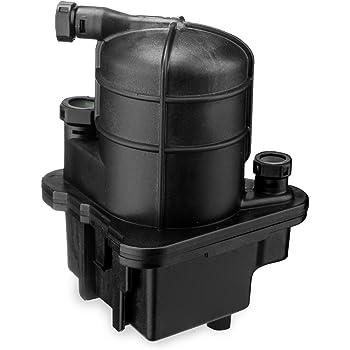 Ufi Filters 24.365.01 Filtro in Linea per Diesel