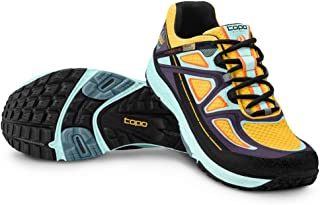 Topo Athletic Hydroventure Running Shoe - Women's