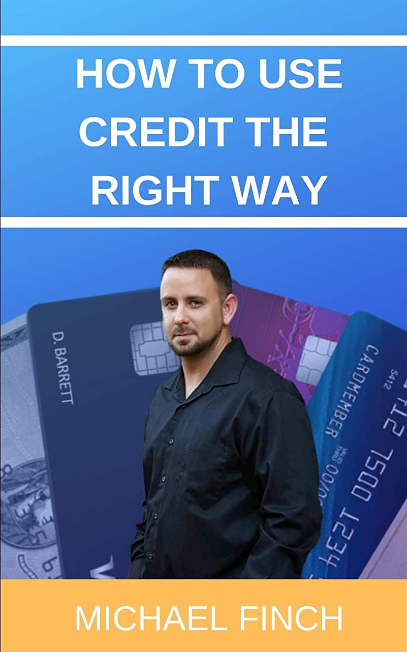 側面ネイティブ足音How to Use Credit the RIGHT Way: Everything you wish you were taught about credit
