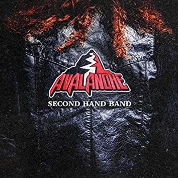 Second Hand Band