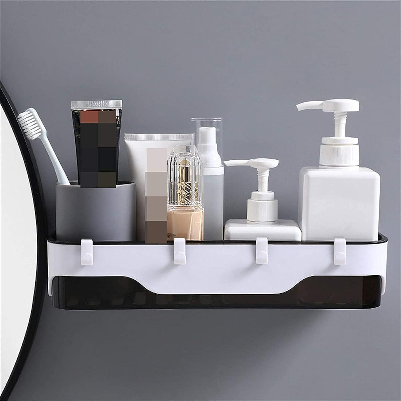shower shelves Wall-mounted Ranking TOP3 Storage New Free Shipping Rack Shelf Kitc For Bathroom