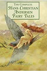 Andersen's Fairy Tales Kindle Edition