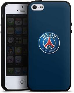 Amazon.fr : coque iphone 5s psg