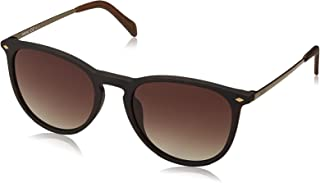 Fossil Unisex Fossil 3078/S