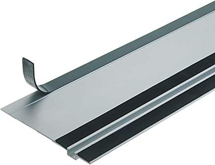 Excel Heavy Duty Fiberglass 6 Step Ladder Single Sided 1.67M EN131 Decorators DIY