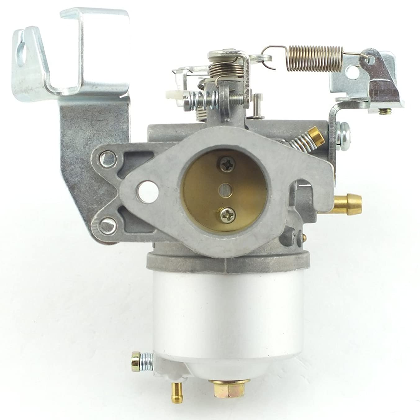 High-performance Golf Cart Carburetor For Yamaha G14 1995-1996 Carb with 4Cycle engine