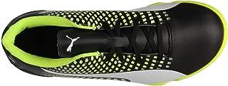 Puma Unisex's Adreno Iii Tt Jr Sports Shoes
