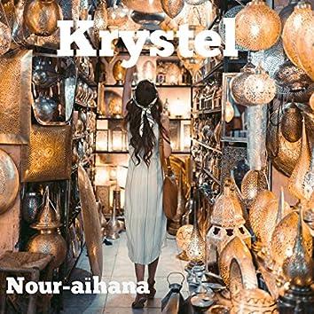 Krystel (Instrumental)