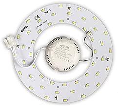 6V EY10 CA 4/V per bicicletta o abitacolo dell/'auto Lampadina SMD a LED con attacco E10