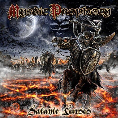 Mystic Prophecy
