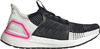 Women's Ultraboost 19 W Running Shoe