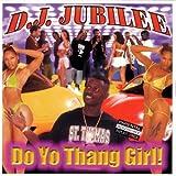 G-Nikes Part 2 ((Street Version) Featuring Tec-9, Junie B., Lil Tee and Big Mann) [Explicit]