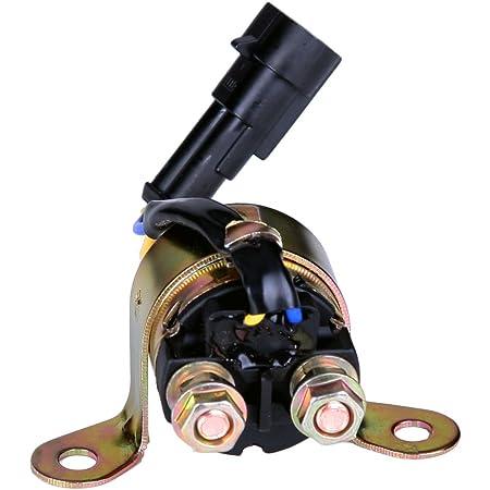 Starter Solenoid Relay For POLARIS SPORTSMAN 500 2006-2010 2007 2008 2009 2010