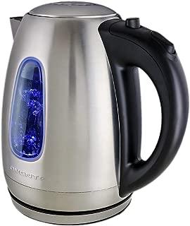 Best electric jug kettles Reviews