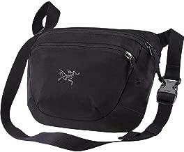 Arcteryx Adult Waist Bag Maka 2, Unisex, Waistbag Maka 2