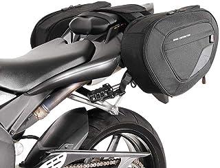 Bnineteenteam S/électeur de Bicyclette Pince V/élo Ensemble de Pince de d/éclenchement 22.2mm Compatible avec Sram X7 X9 X0 XX XO1 XX1
