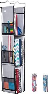 dorm hanging storage