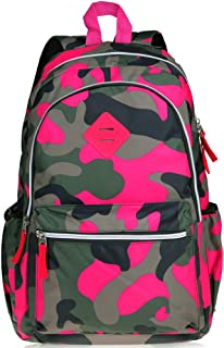 VBIGER School Backpack for Girls Boys, School Bags for Girls Boys Elementary Middle..