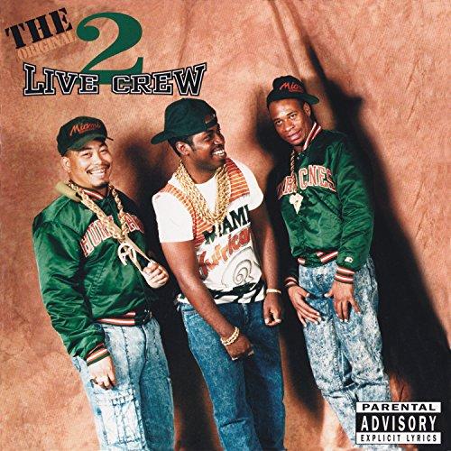 The Original 2 Live Crew