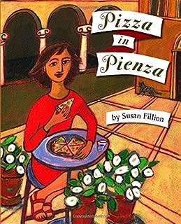 Best pizza in pienza Reviews