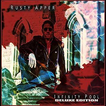 Infinity Pool (Deluxe Edition)