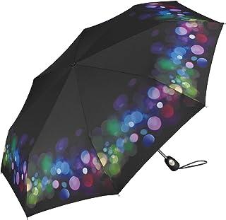 Pierre Cardin Parapluie Funky Glitter Multicolore Parapluie 105 cm