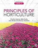 Principles of Horticulture: Level 3 - Charles Adams