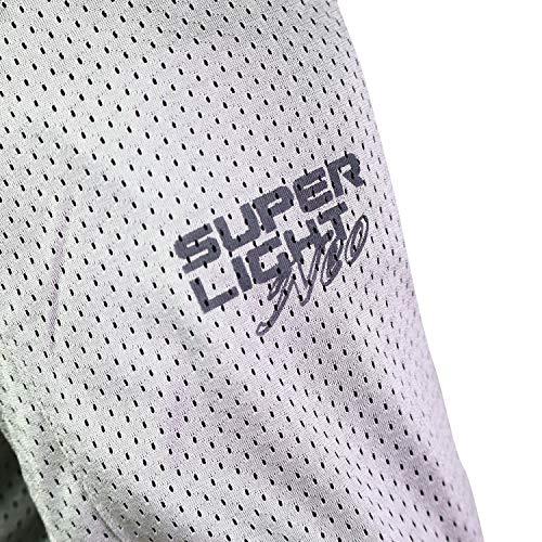 NANKAI(ナンカイ)『スーパーライトNEOメッシュジャケット』