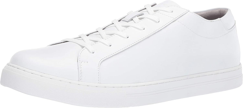 premium selection b89e4 9651c Kenneth New York Men's 2.0 Low Top Sneaker Kam Cole nvabiv3318-New ...