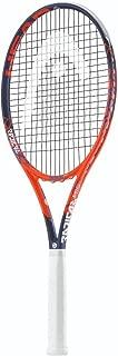 HEAD Graphene Touch Radical Pro Unstrung Tennis Racquet