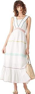 Tigerlily Women's NAMITA Maxi Dress