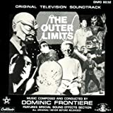 The Outer Limits: Original Television Soundtrack (1963-65 Television Series)