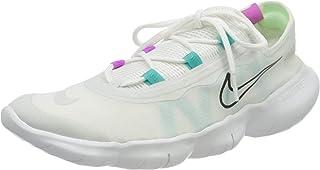 Nike Free Run 5.0 2020 Hardloopschoen voor heren