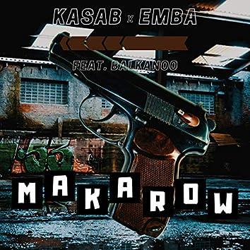 Makarow