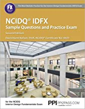 Best ibc test questions Reviews