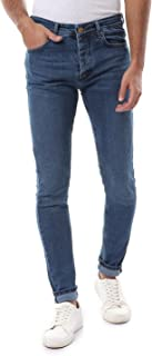 Straight Jeans Pant For Men