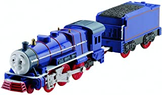 Thomas and Friends Trackmaster Motorized Engine - Hank