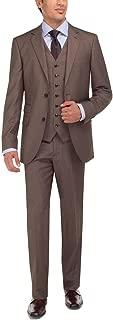 Best grey tweed suit brown shoes Reviews