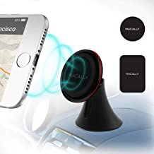 smartech magnetic phone mount