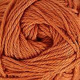 StoffHandwerker Scheepjes Cotton 8 (671) -