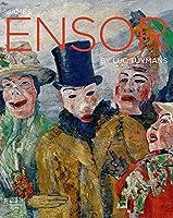James Ensor: Through the Eyes of Luc Tuymans