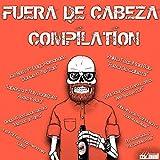 Fuera de Cabeza (Radio Edit)