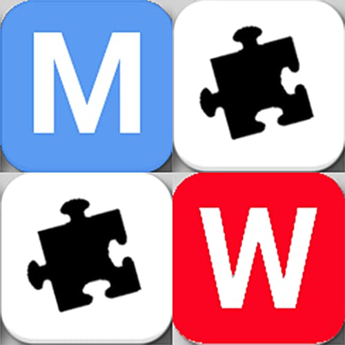 Word Puzzle Connect - Cross Search Link Crossword