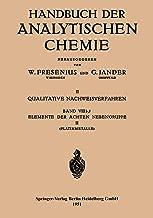 black ruthenium edition