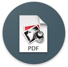 convert pdf to kindle online